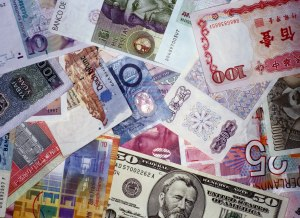 foreign-currency-data
