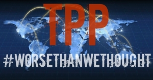 tpp_worse_than_we_thought_1