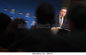 mario-draghi-president-of-the-european-central-bank-ezb-speaking-during-g0k377
